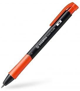 Μηχανικό Μολύβι 2.0 Stabilo Exam Grade Black