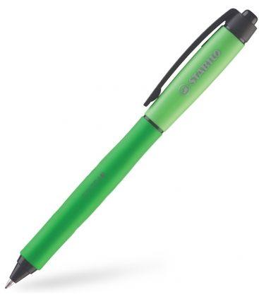 Στυλό Stabilo 0.7 Gel Palette Πράσινο