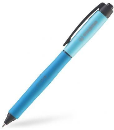 Στυλό Stabilo 0.7 Gel Palette Γαλάζιο