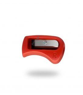 Ξύστρα Stabilo Easygraph Red