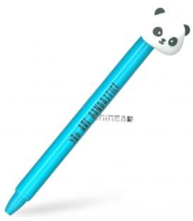 Στυλό i-Total Panda που Σβήνει