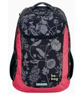 Σχολική Τσάντα be bag Mystic Flowers