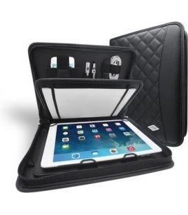 Θήκη για Ταμπλετ WEDO AMIGA tablet 9,7 10,1 Μαυρό