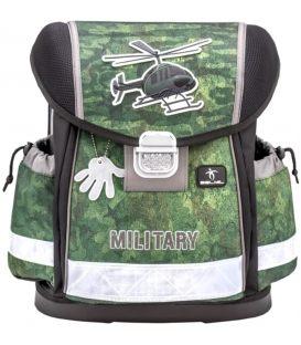 Σχολικη Τσάντα BELMIL Helicopter Classy