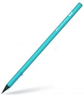 Μολύβι B Faber Castell BLK Pastel Blue