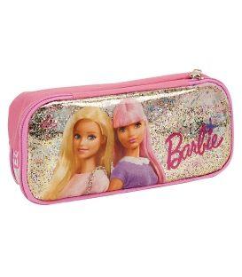 Κασετίνα Barbie Gim 349-69144