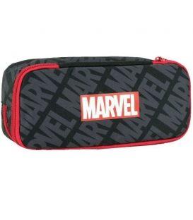 Κασετίνα Marvel Gim 337-29144
