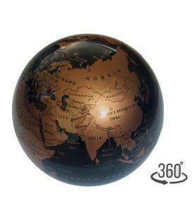 Υδρογείος i-Total περιστρεφόμενη CM3314 Rotating Map Globe