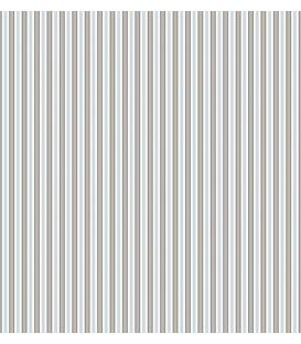 Artepatch 40Χ50 1φ. long island lignes
