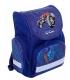 Σχολική Τσάντα Mini Truck Herl