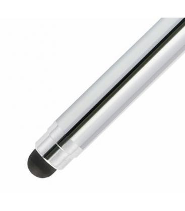 Στυλό Touch