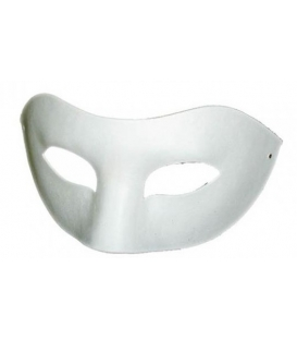 Μασκα χαρτονι σετ 2τ. ματιων
