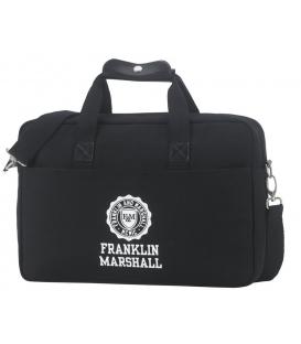 Τσάντα Ταχυδρόμου Franklin Marshall