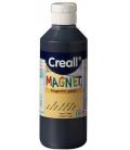 Μαγνητικό Χρώμα 250ml