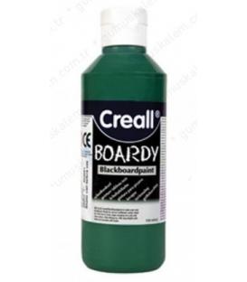 Χρώμα Μαυροπίνακα Πράσινο