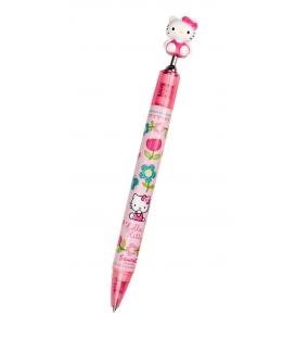 Στυλό κλιπ Hello Kitty