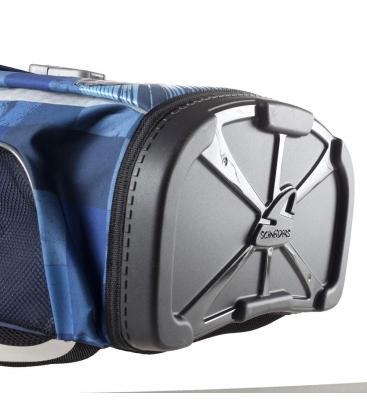 Σχολική Τσάντα Space Fight Schultaschen