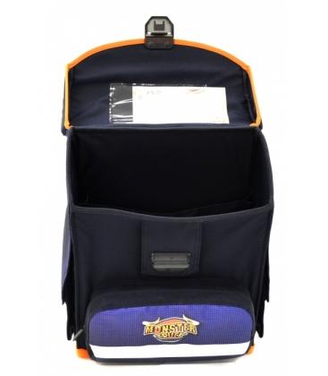 Τσάντα Truck Smart Herlitz