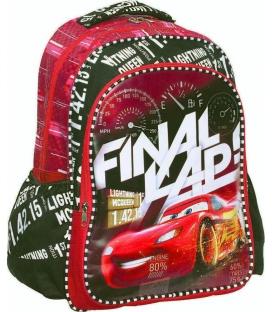 Σχολική Τσάντα Gim Cars