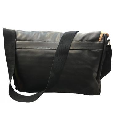 Τσάντα Ταχυδρόμου Paul Frank