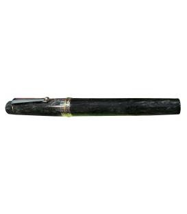 Στυλό Delta Italy