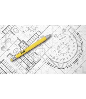 Στυλό για Μηχανικους TROIKA