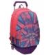 Σχολική Τσάντα trolley london Pepe Jeans