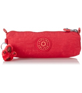 Κασετίνα Kipling Happy Red