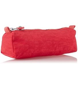 Κασετίνα Happy Red
