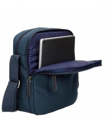 Τσαντάκι 2 χρωμ. για tablet Pepe Jeans