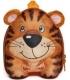 Σακίδιο Πλάτης OKIEDOG 3D Tiger