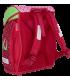 Σχολική Τσάντα Midi Αλογα Herlitz