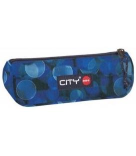 Κασετίνα City LYC Bubble