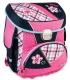 Σχολική Τσάντα ForMe Fashion Extreme4me