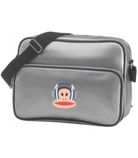 Τσάντα Ταχυδρόμου Paul Frank Laptopl