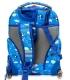 Σχολική Τσάντα Trolley Seaword