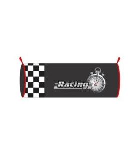 Κασετίνα BELMIL Βαρελάκι Racing