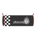 Κασετίνα Βαρελάκι BELMIL Racing