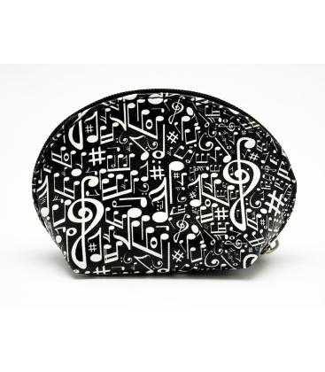 Πορτοφόλι Μake Notes Music