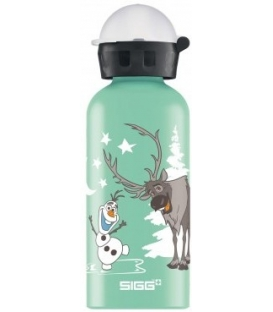 Παγούρι 400ml SIGG Olaf Frozen