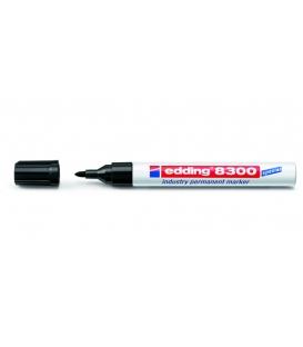 Βιομηχανικός ανεξίτηλος μαρκαδόρος edding 8300