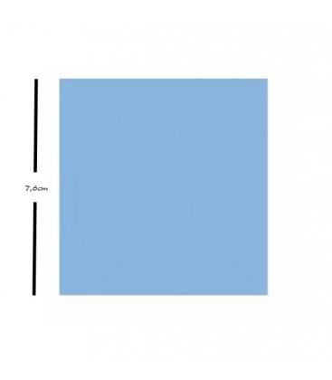 Περφορατερ 7,6 cm Τετράγωνο