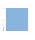 Κοπτικό 7,6 cm Τετράγωνο