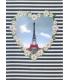 Τετράδιο Α4 40 φ. Clairefontaine Pari