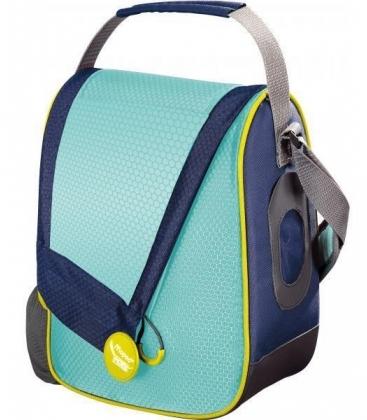 Τσάντα Ισοθερμική Φαγητού Maped Picnik μπλε