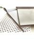 Χαρτιά σε διαφορα σχέδια για Scrapbooking Artemio