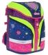 Σχολική Τσάντα Motion Plus heart Herlitz