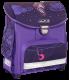 Σχολική Τσάντα Smart Μονόκερος Herlitz