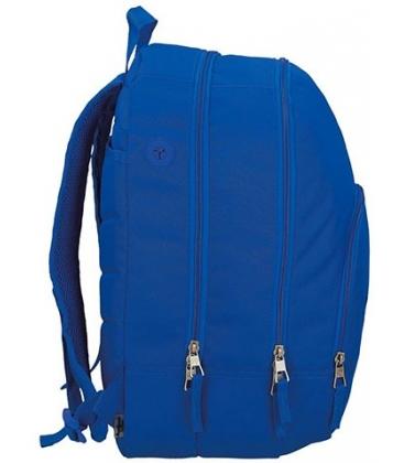 Σχολική Τσάντα Pepe Jeans Harlow blue