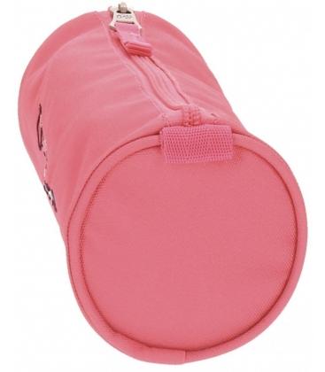 Κασετίνα Pepe Jeans Harlow ροζ